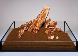 Bloody Mary Akváriumi dekorációs kő