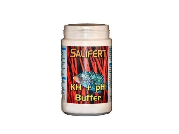 Salifert KH+PH Buffer - 250 ml