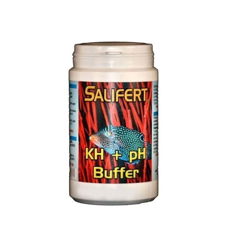Salifert KH+PH Buffer - 250 ml