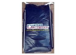 Ocean Nutrition Breeder Line ECF 0,5mm - 0,8mm (20kg zsákos) granulátum