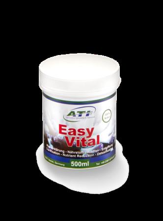 ATI Easy Vital 500 ml - tengeri vízkezelő szer