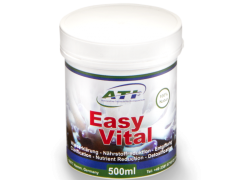 ATI Easy Vital 500 ml