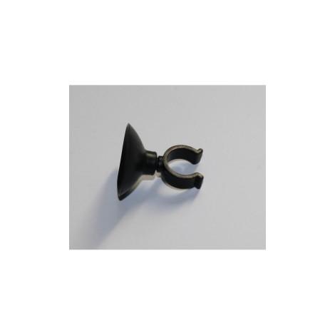 Atman tapadókorong tartóval CF 600-800 (12mm)