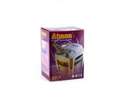 Atman EF-01 Külső szűrő