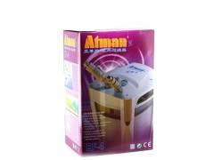 Atman EF-04 Külsőszűrő