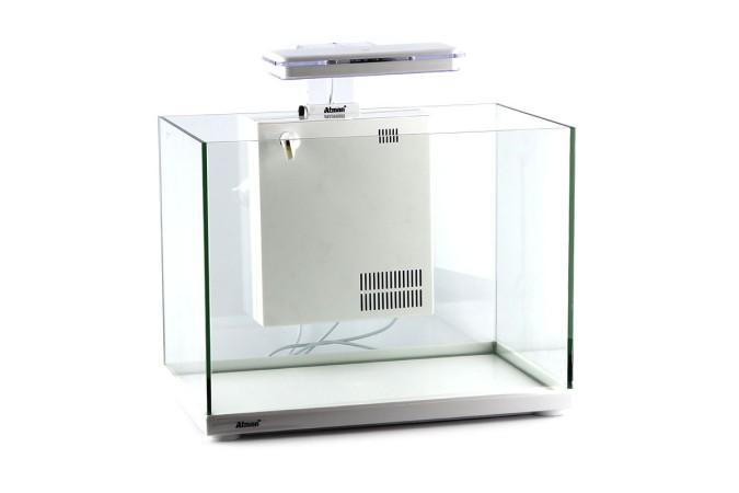 Atman ZGT-L40 akvárium szett