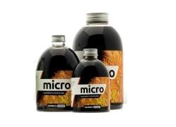 Green Aqua Micro növénytáp - 250 ml