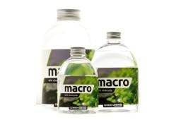 Green Aqua Macro növénytáp - 1000 ml