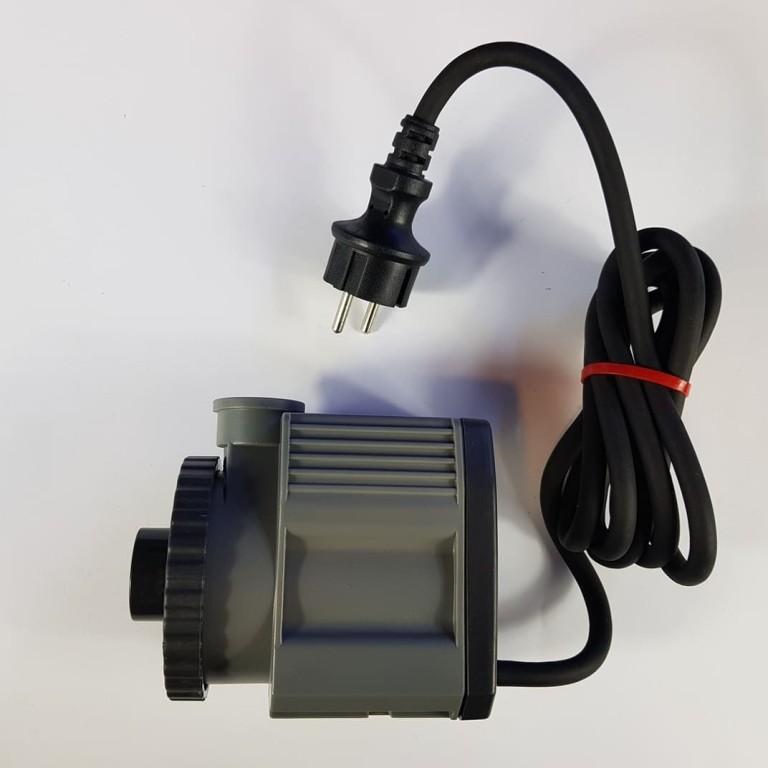 Bubble Magus - SP4000 Lehabzó pumpa