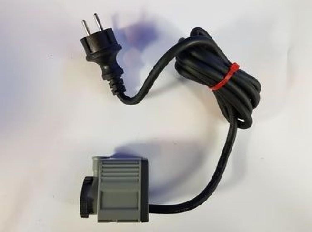 Bubble Magus - SP600 Lehabzó pumpa