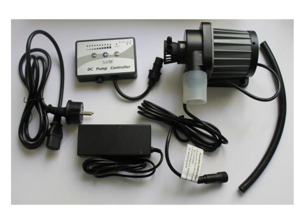 ATI Power cone 200is - 250is Lehabzó pumpa