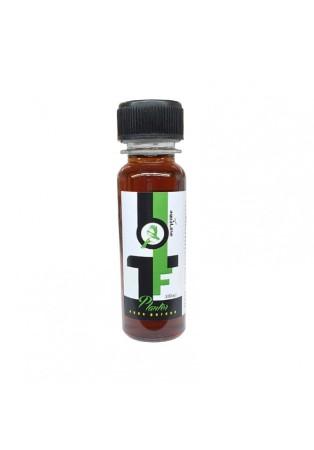 AquaLine TF Planter - folyékony növénytápsó (100 ml)
