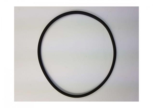 Atman Szivattyú fej gumitömítés AT3335, AT3336, CF600, CF800 külső szűrőkhöz
