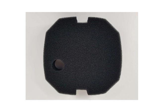 Atman külső szűrő szivacs /AT3335, AT3336, CF600, CF800/