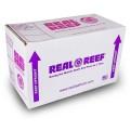 Real Reef Rock Medium - Tengeri akváriumi dekorkő