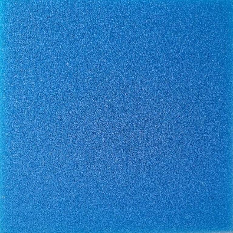 Akváriumi szűrőszivacs tábla TM10 50×50×5 cm