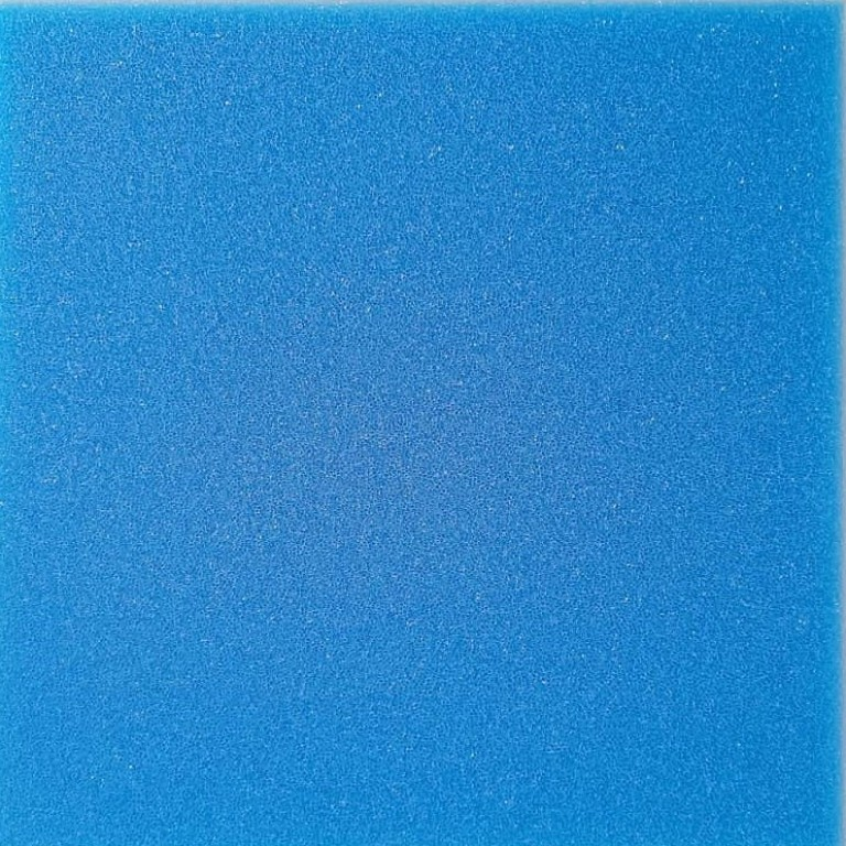 Akváriumi szűrőszivacs tábla TM20 50×50×5 cm