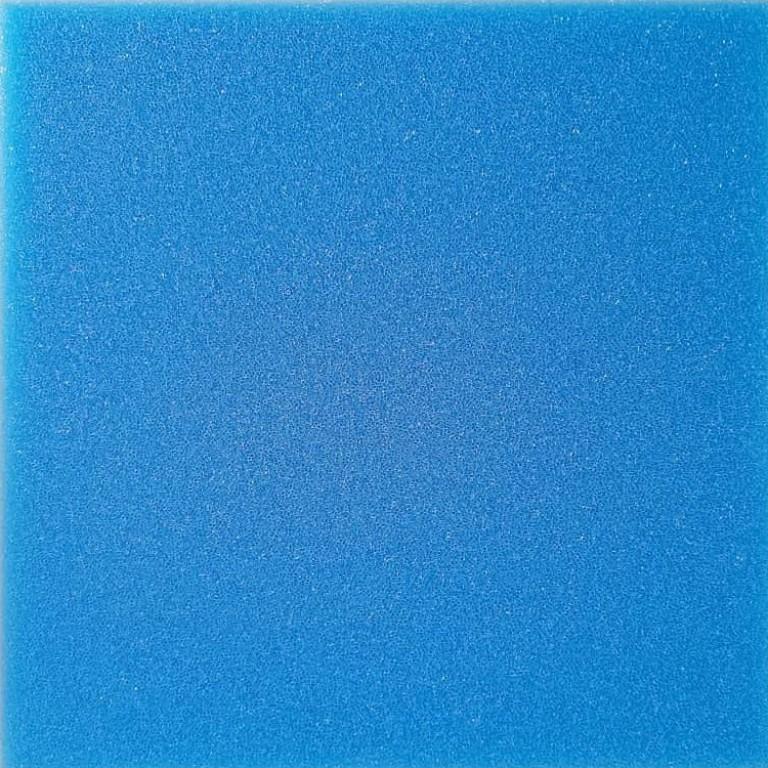Akváriumi szűrőszivacs tábla TM45 50×50×5 cm