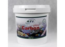 ATI Carbon plus - Aktív szén 2 liter