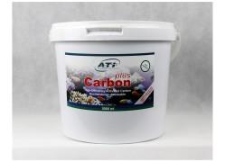ATI Carbon plus - Aktív szén 5 liter
