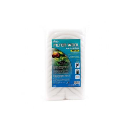 ISTA - Szűrővatta 250 gr. (Filter Wool)