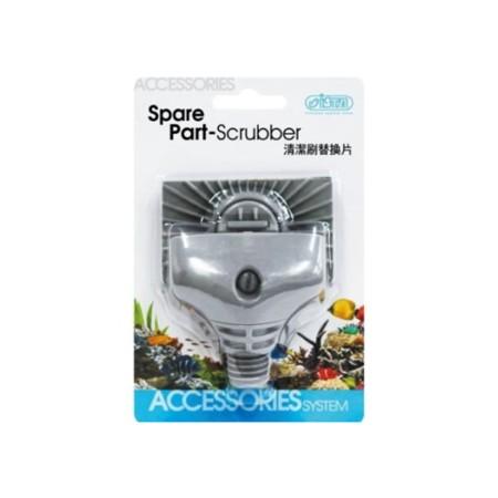 ISTA - Scrubber (szivacsos kaparó az ISTA 3 in 1 Smart karbantartó szetthez)