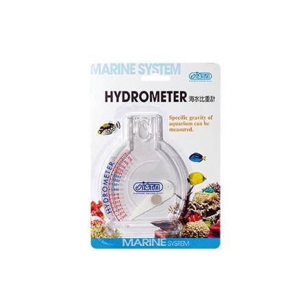 ISTA - Hydrometer