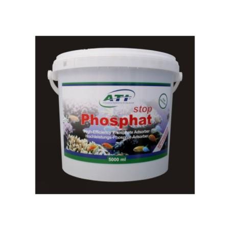ATI Phosphat stop 5 l - foszfátmegkötő