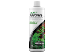 Seachem - Flouris Advence - 500ml