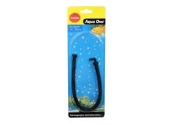 Aqua One - akváriumi flexibilis porlasztó 30 cm (levegőztető)