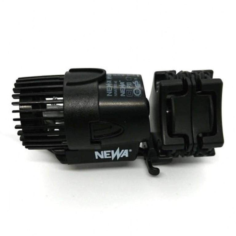 NewaWave 2 ADJ 1900 áramoltató pumpa
