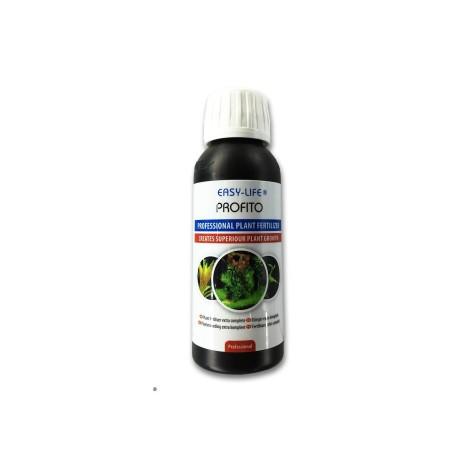 Easy Life ProFito - növénytáp - 100 ml