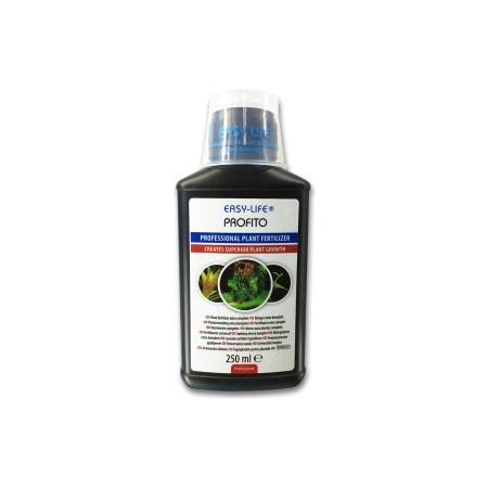 Easy Life ProFito - növénytáp - 250 ml
