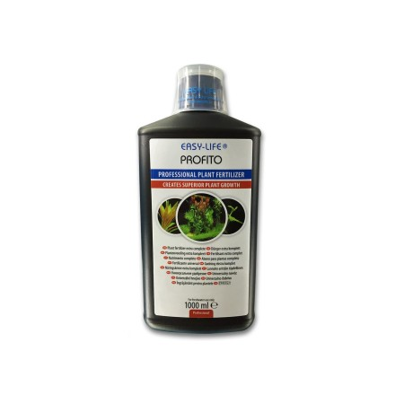 Easy Life ProFito - növénytáp - 1000 ml