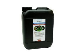 Easy Life ProFito - növénytáp - 5000 ml