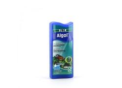 JBL - Algol 250ml Rézmentes algairtó szer édesvízi akváriumokhoz