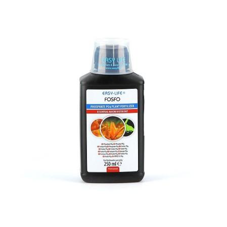 Easy Life Fosfo - foszfát növénytáp - 500 ml