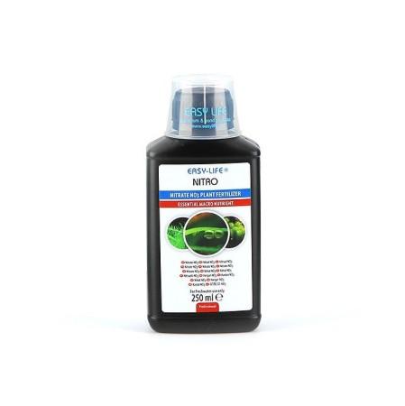 Easy Life Nitro - nitrát növénytáp - 250 ml