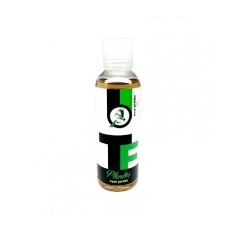 AquaLine TF Planter - folyékony növénytápsó (150 ml)