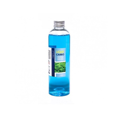 AquaLine Liqui Carbo - folyékony CO2 (250 ml)
