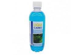 AquaLine Liqui Carbo - folyékony CO2 (500 ml)