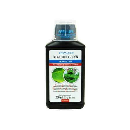 Easy Life - BioExit Green 1000ml - Természetes algagátló