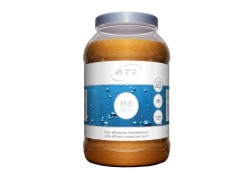 ATI - MB pro Mischbettharz - RO gyanta 4 liter