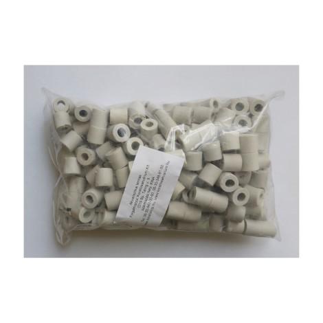 Atman Kerámia gyűrű 1 kg - akvarisztikai szűrőanyag