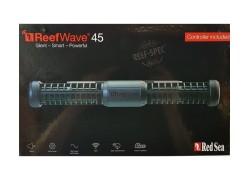 RED SEA - ReefWave 45 (vízáramoltató pumpa)