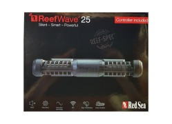 RED SEA - ReefWave 25 (vízáramoltató pumpa)