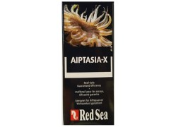 RED SEA Aiptasia -X kit 60 ml