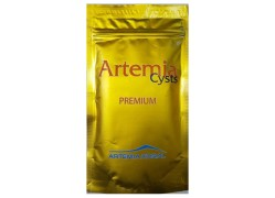 Koral Artemia Pete 100 gr.