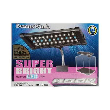 Odyssea BeamsWork LED30 - Tengeri ledlámpa