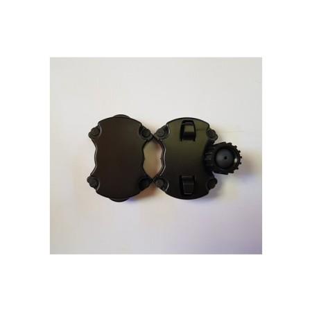 Newa - Mágneses Áramoltató pumpa felfogató kar 3200-13300